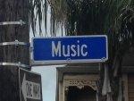 1310 Music Street
