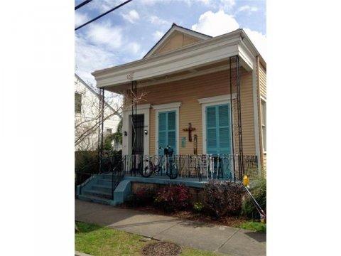 1444 N. Johnson Street