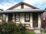 150-152 Alvin Callender Street