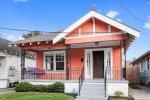 1533 N Galvez Street