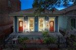 1720 Washington Avenue #1