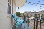1919 Sophie Wright Place #6