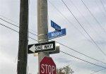2101 Mazant Street