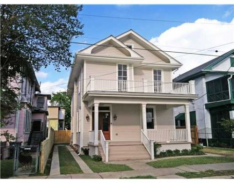 2133 General Taylor Street