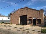 2323 Iberville Street