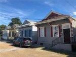 2415 S Saratoga Street