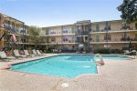 2712 Whitney Place #636