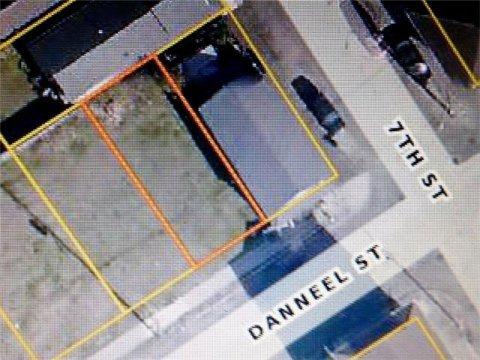 3005 Danneel Street