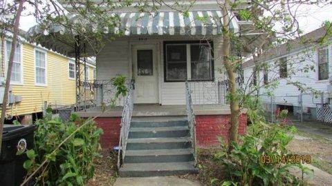 3015 Annette Street