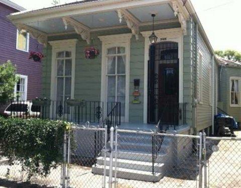 3458 Laurel Street