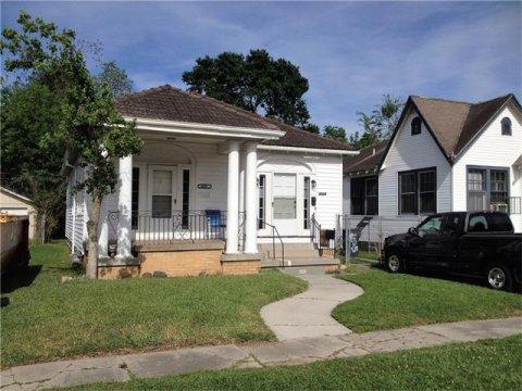 4025 Piedmont Street