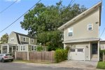 5301 Magnolia Street