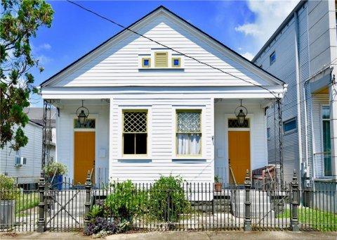 531 Philip Street