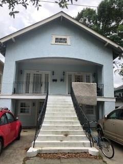 5718 Cucullu Street
