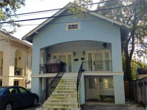 5720 Cucullu Street