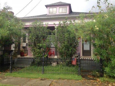 8631 Plum Street