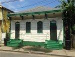 929-31 N Claiborne Avenue