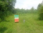 Lot 14 Wagdale Subdivision